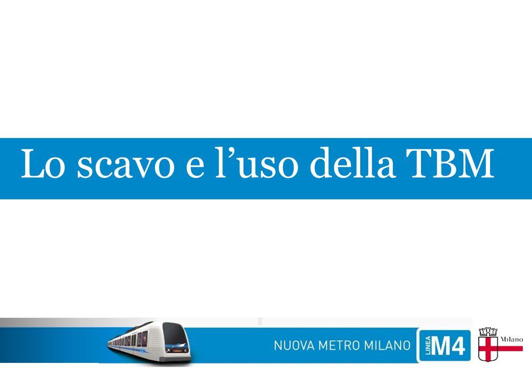 Stazione Gelsomini 19 VIA F.PRIMATICCIO VIA LORENTEGGIO VIA E.