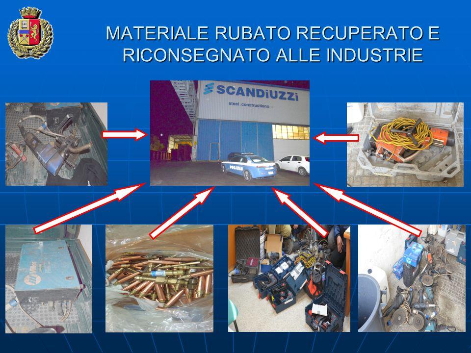 LAGATTA Orazio nato a Brindisi 12.04.1993. nato a Brindisi 12.04.1993.