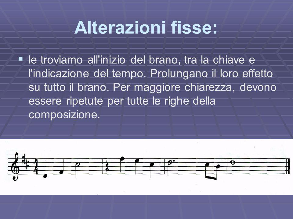 I 9 comma e il sistema temperato  La distanza di un tono musicale è fatta di 9 comma ( una frazione di tono di 1/9)  I semitoni cromatici hanno 5 co