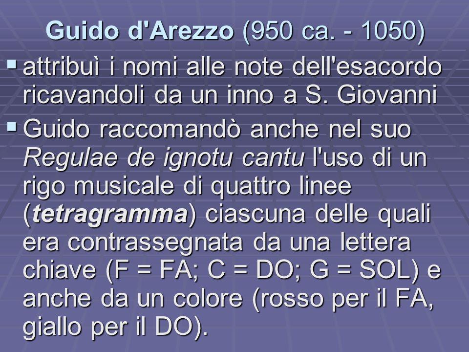  Lo stile di un canto gregoriano viene definito sillabico o neumatico o melismatico a seconda della prevalenza della caratteristica stilistica in que