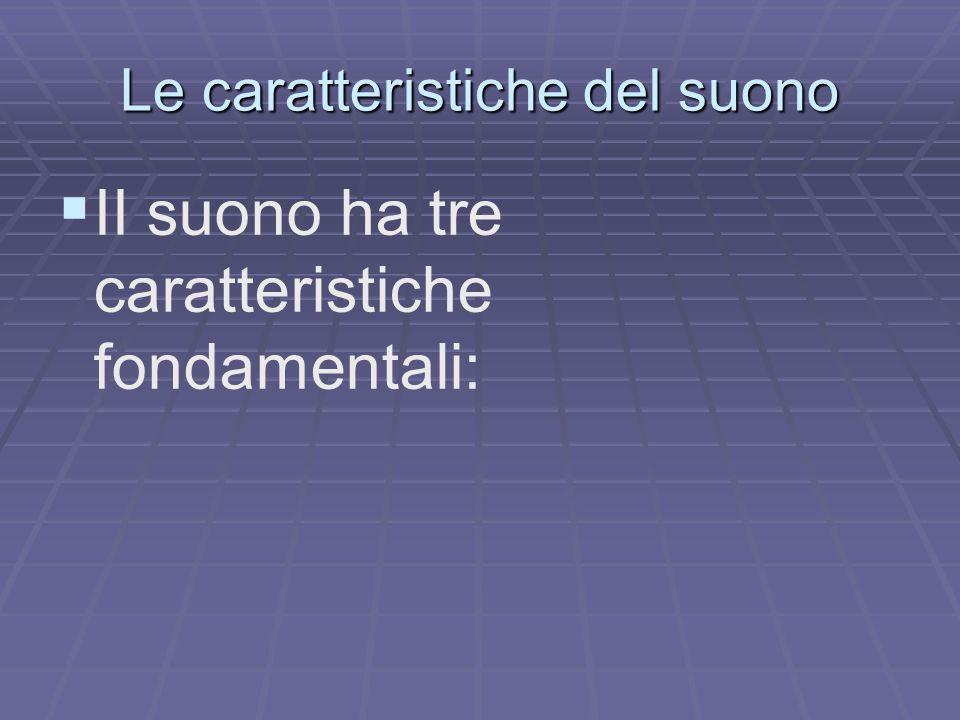 I nomi delle note (secondo il sistema italiano) sono delle semplici sillabe: DO RE MI FA SOL LA SI