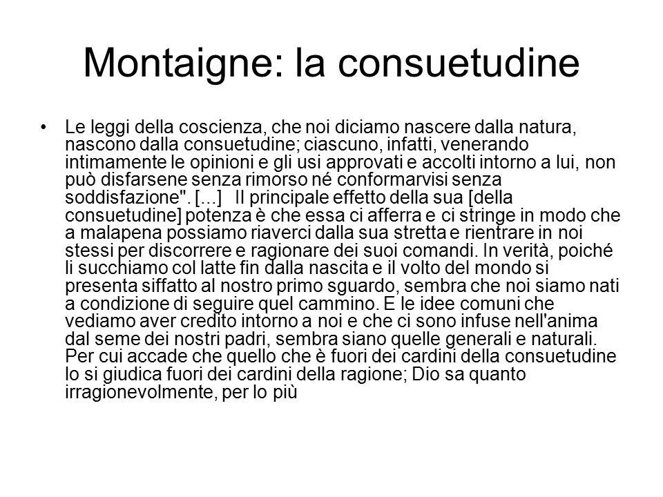 Storia degli indirizzi teorici 2.