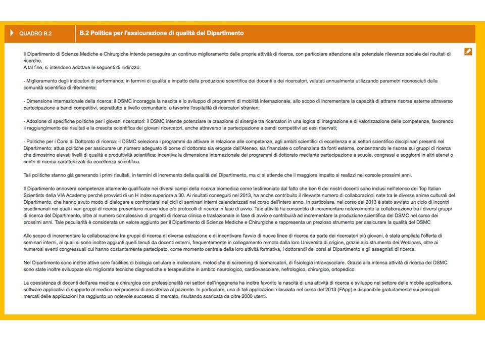 Sezione C1 INFRASTRUTTURE 4 LABORATORI sperimentali, 1 LABORATORIO DI BIONFORMATICA, LABS DEL CNR.