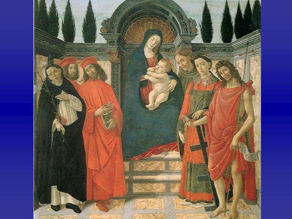 Cari fratelli e sorelle, la vita di Domenico di Guzman sproni noi tutti ad essere ferventi nella preghiera, coraggiosi a vivere la fede, profondamente