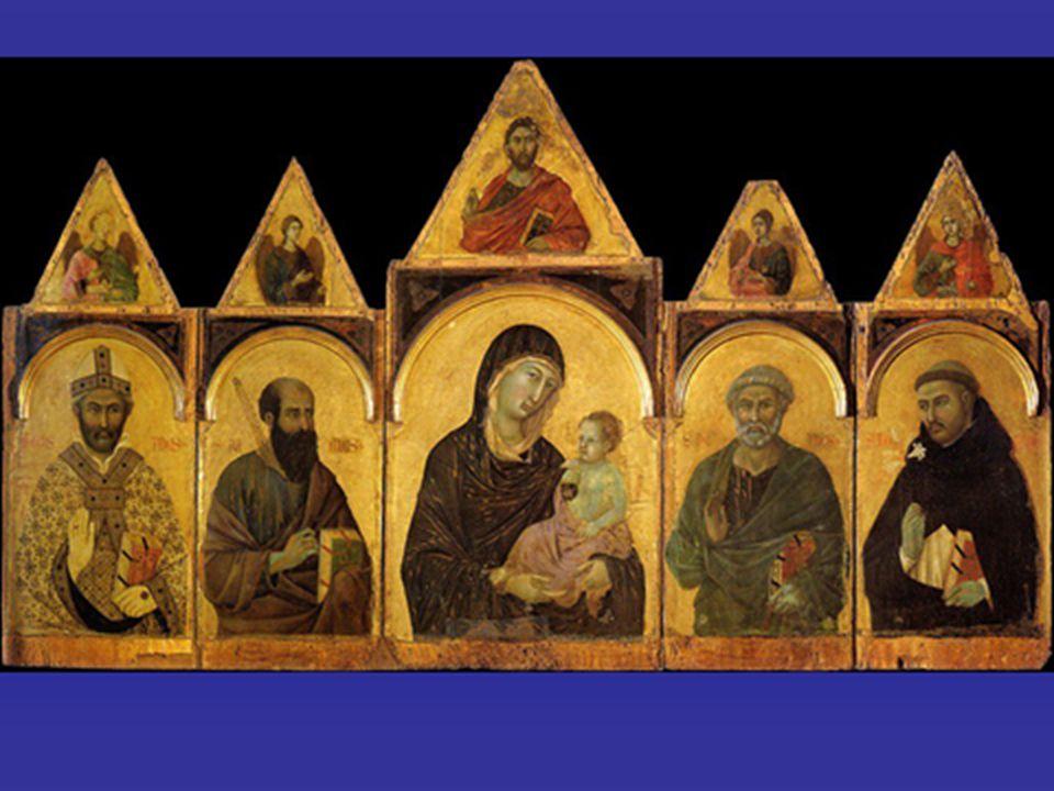 Domenico parlava sempre con Dio e di Dio. Nella vita dei santi, l'amore per il Signore e per il prossimo, la ricerca della gloria di Dio e della salve