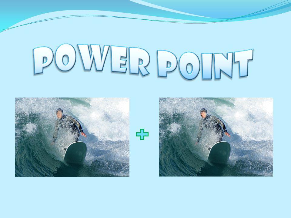 Le presentazioni,in quanto ipertesti multimediali, sono in grado di supportare file video.
