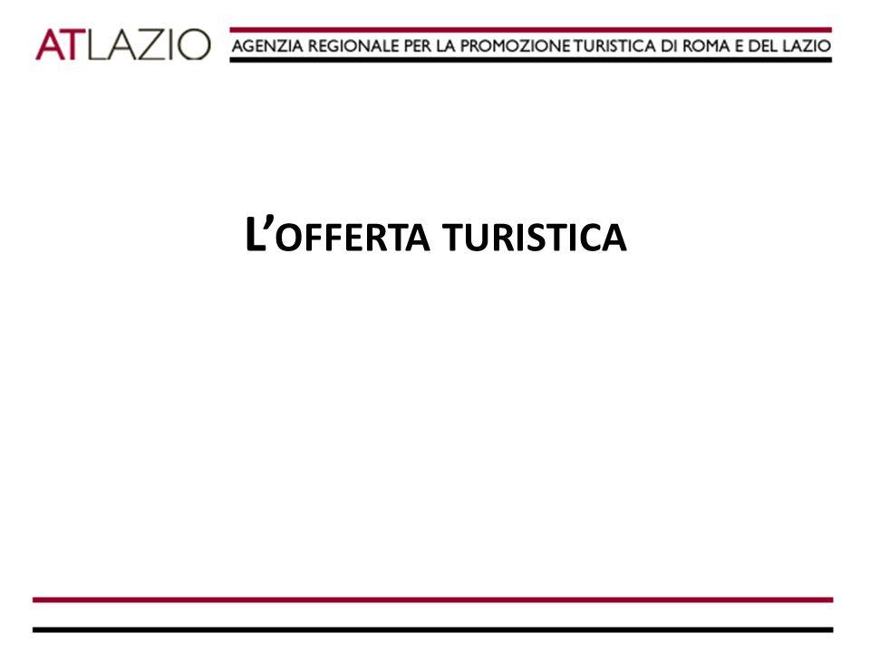 Leggi Regione Lazio Legge R. L. 2 novembre 2006, n.