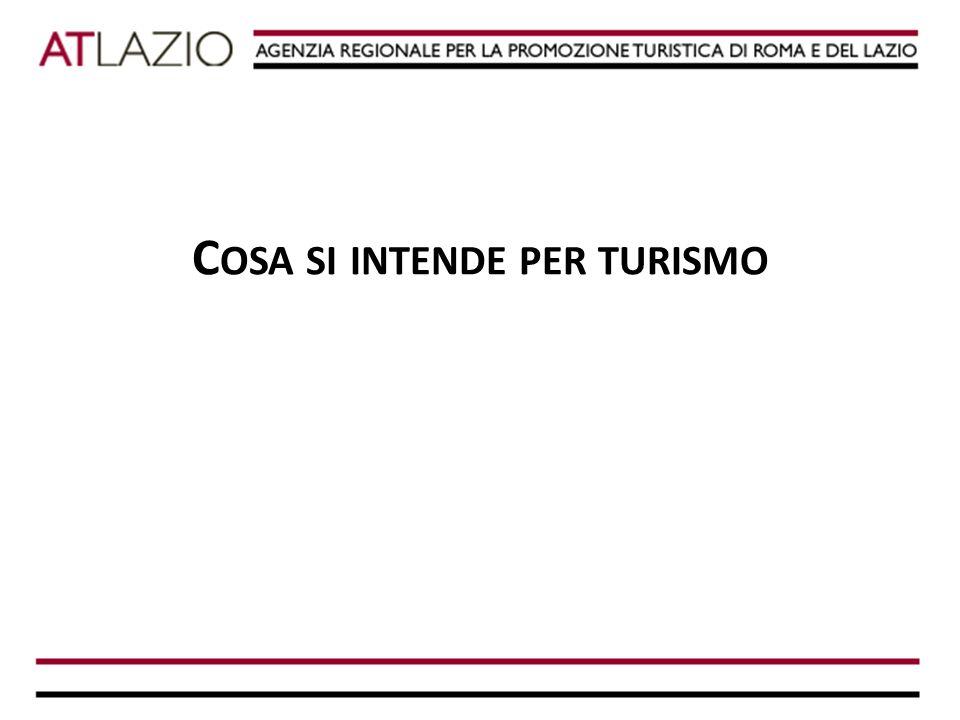 Pacchetti turistici (D.Lgs 17 marzo 1995, n° 111, ART.