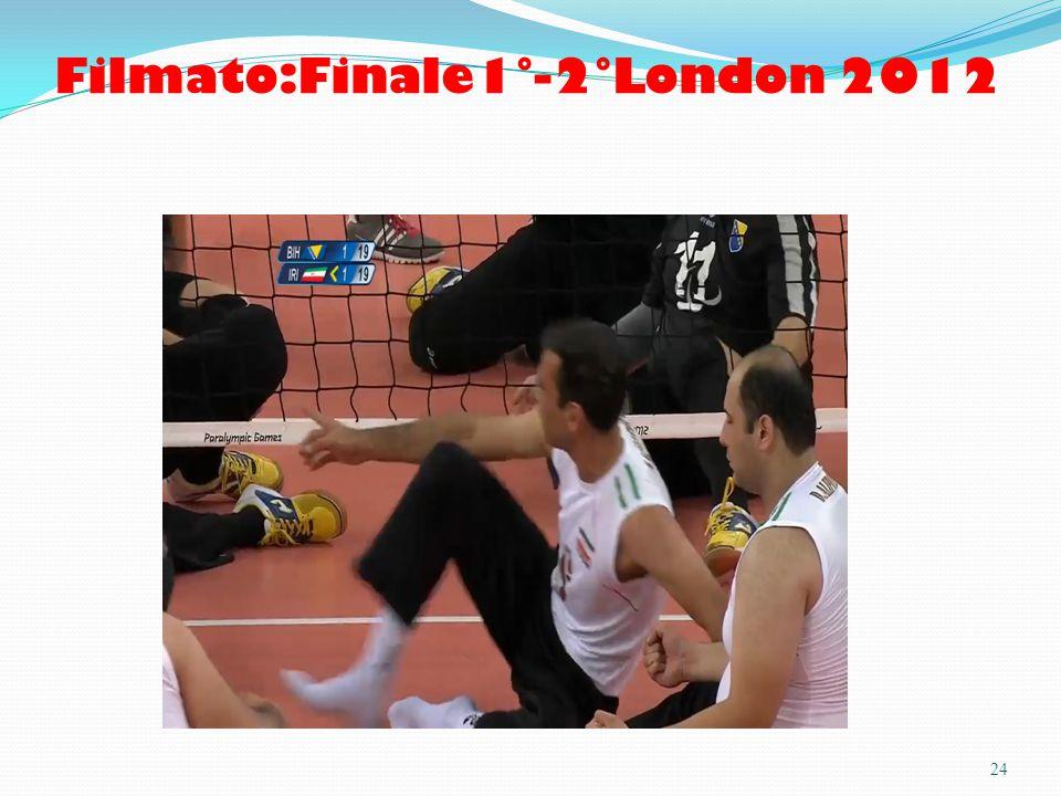 Filmato:Finale1°-2°London 2012 24