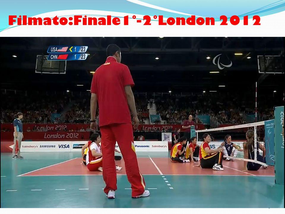 Filmato:Finale1°-2°London 2012 3