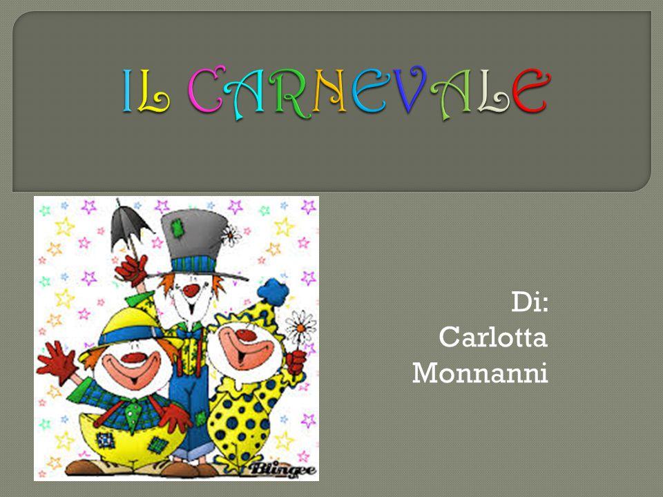 Di: Carlotta Monnanni