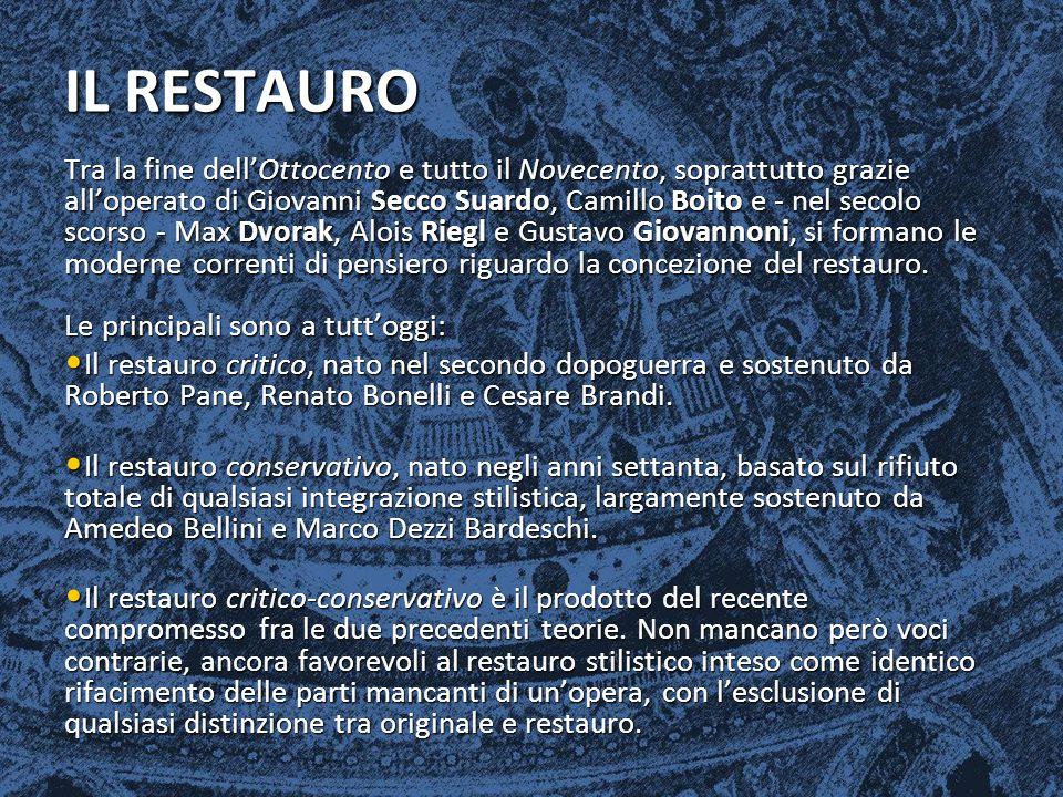 Lavoro realizzato da: Chiara Albarello, Laura Angeletti, Lorenzo Bellosono, Lavinia Carpentieri, Silvia De Libero, Alessia Fortino, Paolo Marzioli, M.