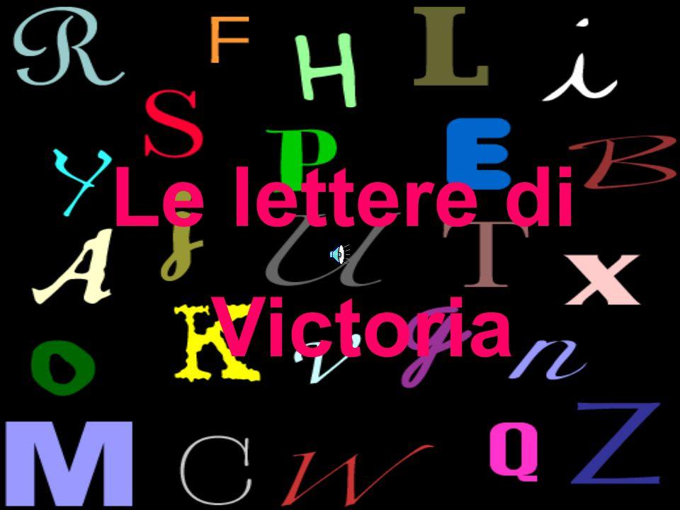 Nella scuola di un paesino dell'Andalusia si persero otto lettere dell'alfabeto.