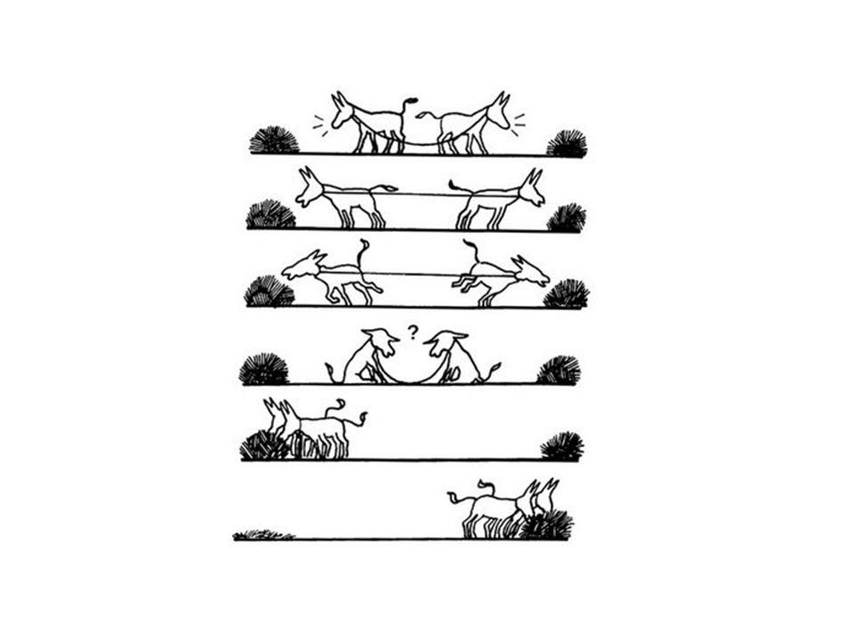 Il medico di famiglia è chiamato intanto a rispondere, prima di altri, rispetto ai disagi subiti dall'utenza in relazione alla costante riduzione dei finanziamenti del sistema sanitario, che colpisce ubiquitariamente ospedale e territorio: dovendo però quest'ultimo inevitabilmente sostenere il carico assistenziale non più gestito dal settore delle cure secondarie ospedaliere.
