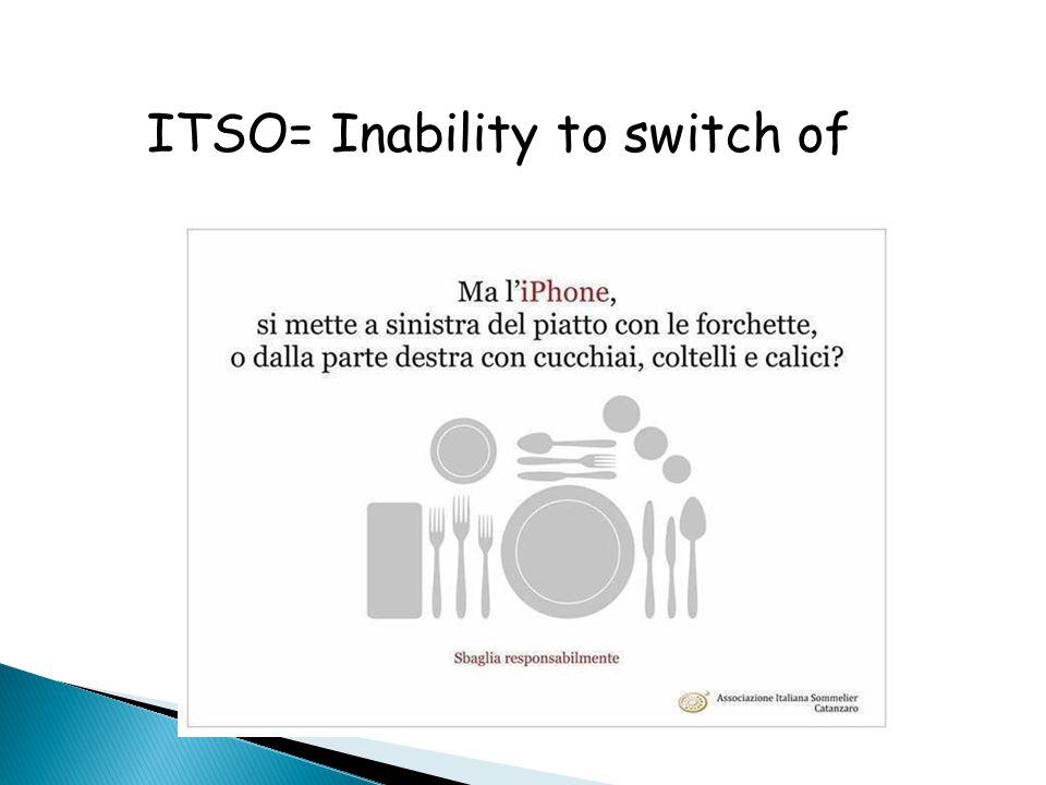 CONSIGLI PRATICI PER EDUCARE AI TEMPI DI INTERNET 1.