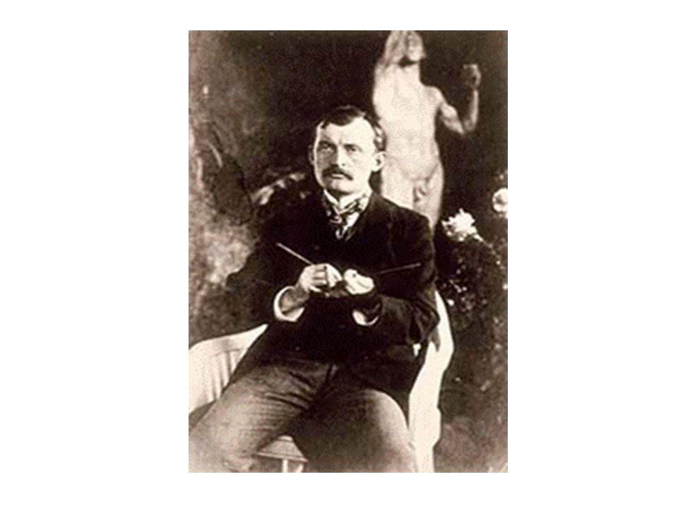 Munch vede la donna come epicentro di uno sconvolgente mistero sessuale, di cui avverte le molteplici stratificazioni, senza poterlo sondare perché privo degli strumenti analitici o per meglio dire psicoanalitici .