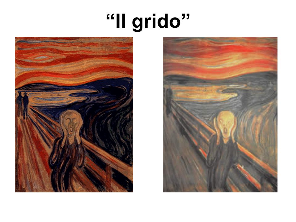 Gelosia 1896, Litografia, 46,5 x 57, Oslo, Munch-museet