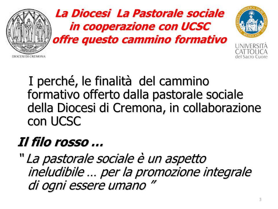 4 4° incontro Area politica Percorso di formazione all'impegno sociale e politico Sistemi elettorali e ruolo dei partiti politici in Italia e nella UE Prof.