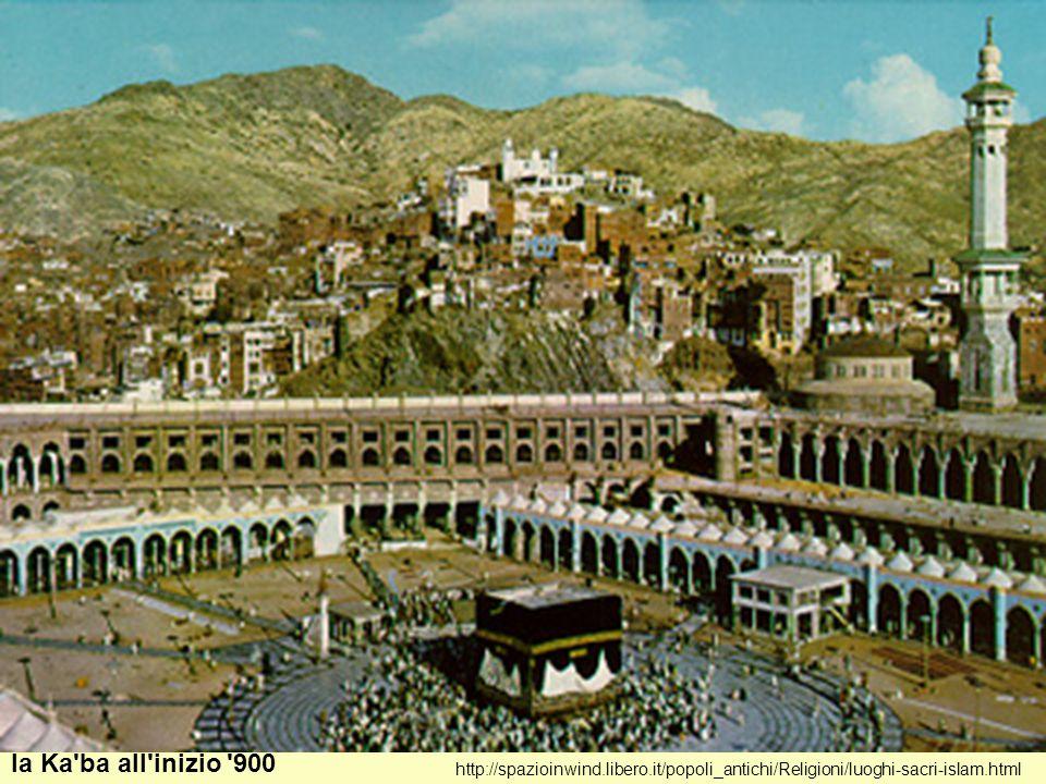 http://spazioinwind.libero.it/popoli_antichi/Religioni/luoghi-sacri-islam.html la Ka'ba all'inizio '900