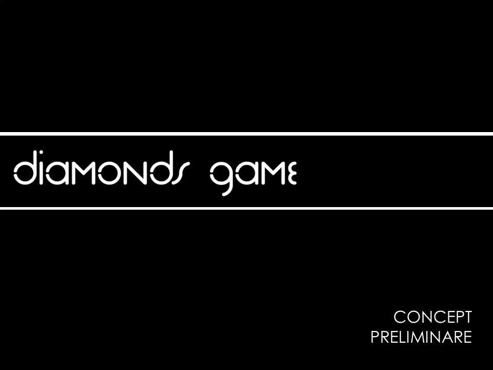 I QUIZ : l'età del diamante Tra quale di questi elementi collocheresti la nascita del diamante .