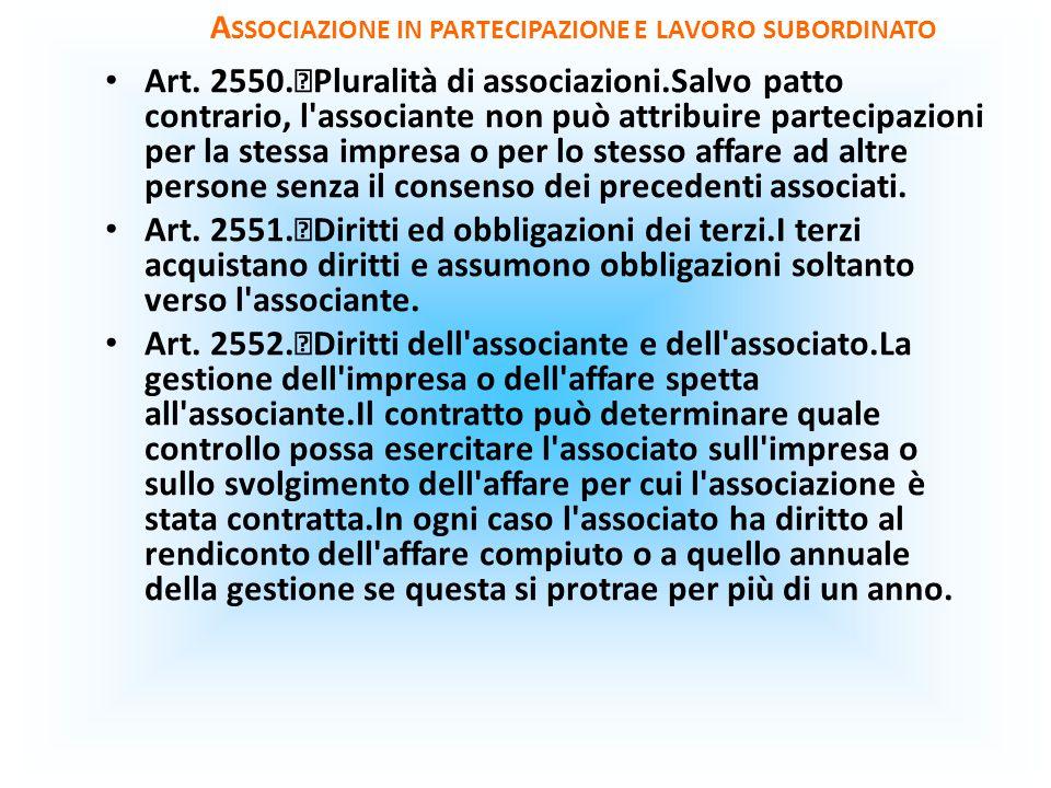 Art.2553.