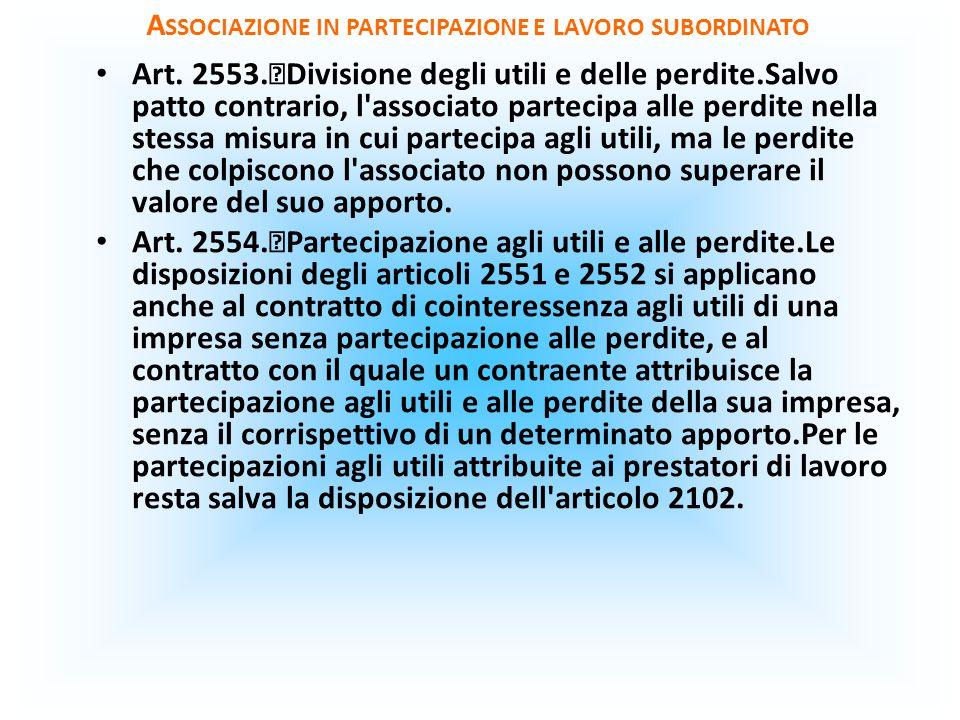 Art. 2553.