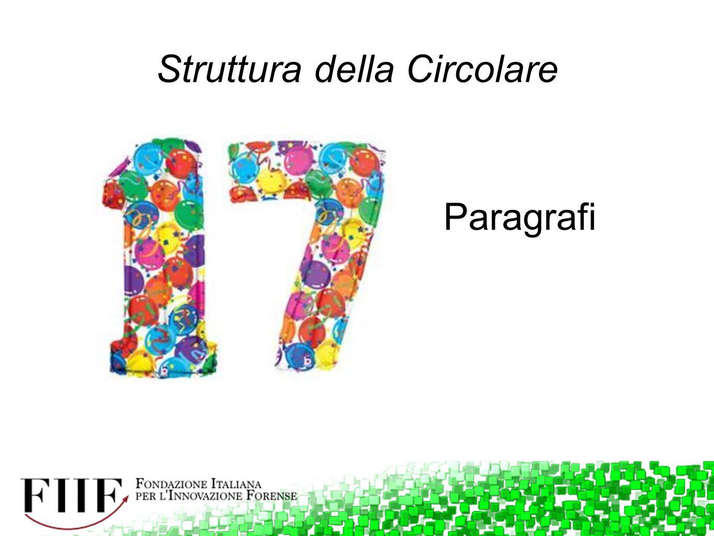 CONDIZIONI D'USO Salvo dove diversamente indicato, quest opera è distribuita con licenza Creative Commons Attribuzione - Non commerciale - Condividi allo stesso modo 3.0 Italia.