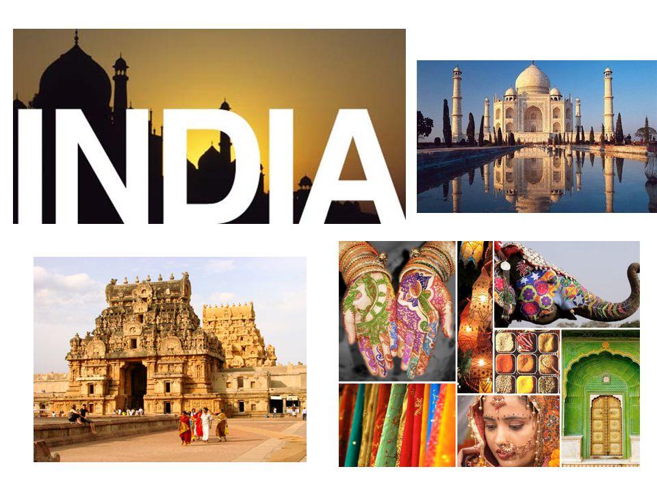 Gli stati di Pakistan, Nepal, Bhutan, Bangladesh, Sri Lanka, India e Maldive formano il Subcontinente indiano.