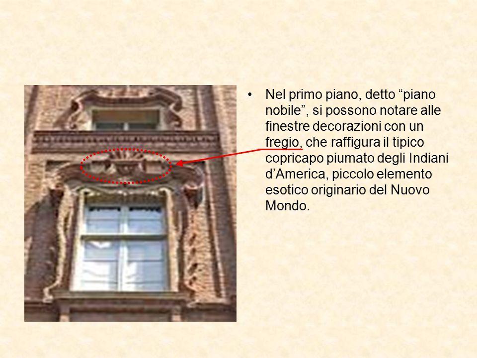 LUOGO: Torino, Piazza Carignano PERIODO DI REALIZZAZIONE : 1679 COMMITTENTI: Principe Emanuele Filiberto di Carignano e Savoia ARCHITETTO: Guarino Gua