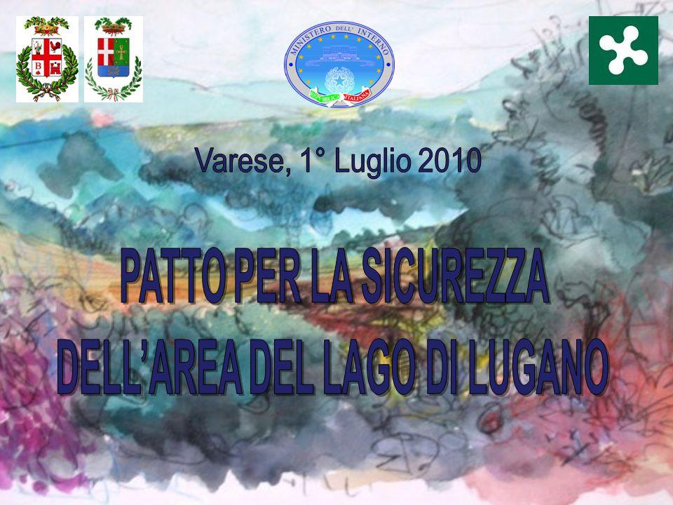 AREA OMOGENEA DEL LAGO DI LUGANO 138.236 abitanti Area ceresiana di Como ( 4Comuni - 8.669 abitanti) Area ceresiana di Como ( 4Comuni - 8.669 abitanti) Area ceresiana di Varese ( 3 Comuni - 9.381 abitanti) Area ceresiana di Varese ( 3 Comuni - 9.381 abitanti) 23 Comuni 2 Area ceresiana elvetica ( 16 Comuni - 120.186 abitanti) Area ceresiana elvetica ( 16 Comuni - 120.186 abitanti)