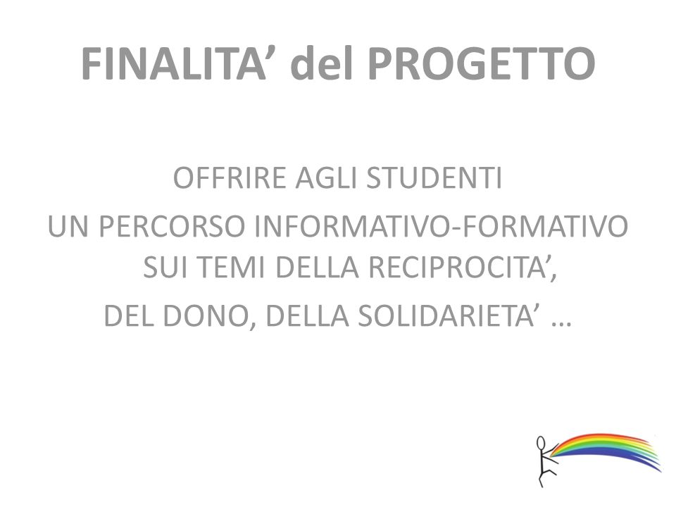 COLLABORAZIONI A.V.S.– Associazione Volontari di solidarietà di Colle Umberto C.V.S.