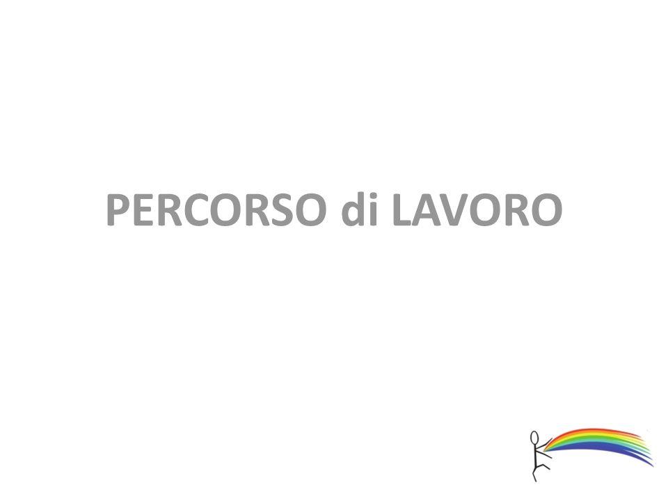 NOVEMBRE 26/11/2014 – Auditorium Toniolo Serata di apertura del progetto: espressioni artistiche di alcuni studenti del liceo testimonianza di un ex studente intervento del Dott.