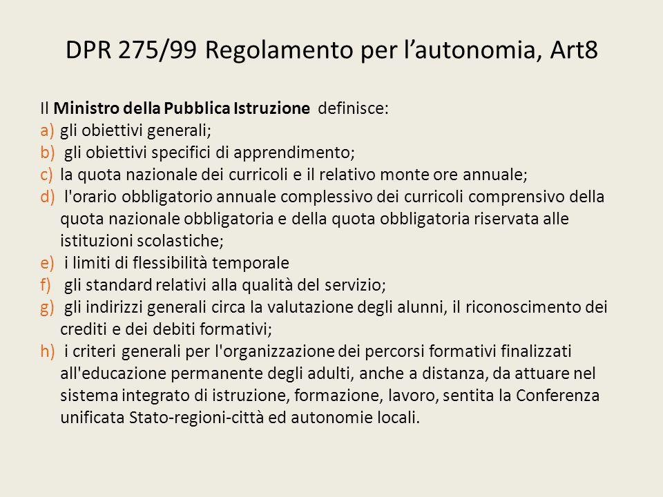 Per Don Milani: Modulo dichiarazione personale Dichiarazione sostitutiva da presentarsi alla Segreteria dell'Istituto entro il termine ultimo fissato per le iscrizioni.