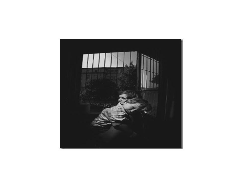 Le relazioni familiari e affettive sono fondamentali nel percorso di reinserimento dei detenuti