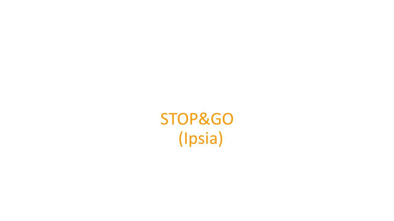 STOP&GO (Ipsia)
