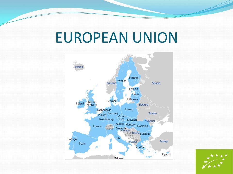 UTILIZZO DEL LOGO -SINTESI QUALITYTipoPaese di provenienza Logo Europeo BIOLOGICO (>95%) preimballatoOttenuti in UEobbligatorio Importatifacoltativo altriOttenuti in UEfacoltativo Importatifacoltativo CON INGREDIENTI BIO (< 95%) preimballatoNon ammesso PRODOTTI CACCIA/PESCA preimballatoNon ammesso IN CONVERSIONEPreimbal./sfusoNon ammesso VINO E ACETOPreimbal./sfusoNon ammesso SEMENTE E MATERIALE DA PROPAGAZIONE BIO Preimbal./sfusoNon ammesso
