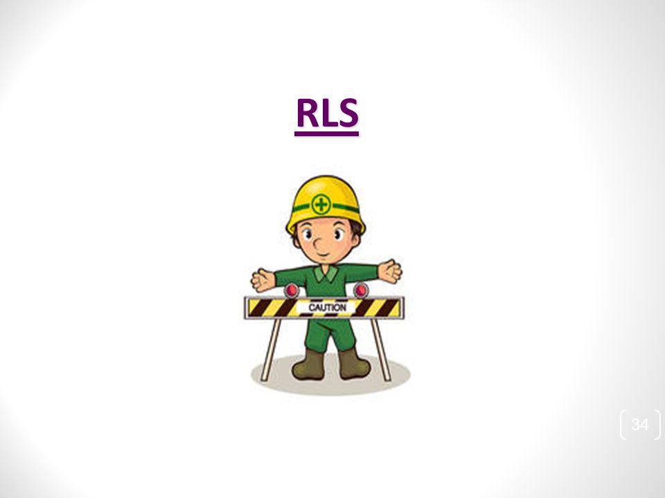 RLS 34