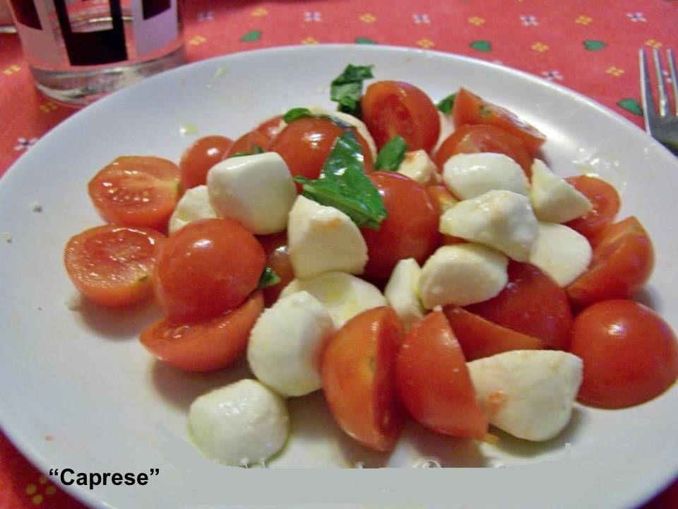 Pomodoro Ciliegino Il famoso ciliegino gode di molte proprietà benefiche: rinfrescante, dissetante, diuretico, ricco di licopene e caroteni, sostanze