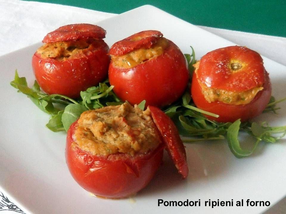 Pomodoro tondo rosso a grappolo In grappoli di 5-8 frutti, con peso medio di 100 -150 grammi con gusto in giusto equilibrio tra acidi e zuccheri, ha o