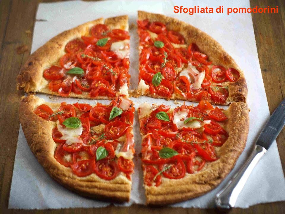 Il Pomodoro Dunne è la versione aggiornata , impreziosita dai caratteri di sicurezza e salubrità attualmente imprescindibili, della varietà di pomodorino a grappolo diffusa e apprezzata in tutte le regioni italiane.