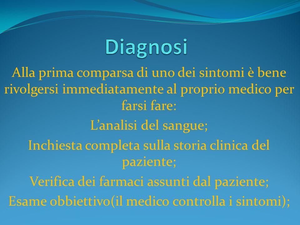 Non è possibile guarire dalla demenza vascolare, si può solo rallentare la progressione e limitarne la sintomatologia.