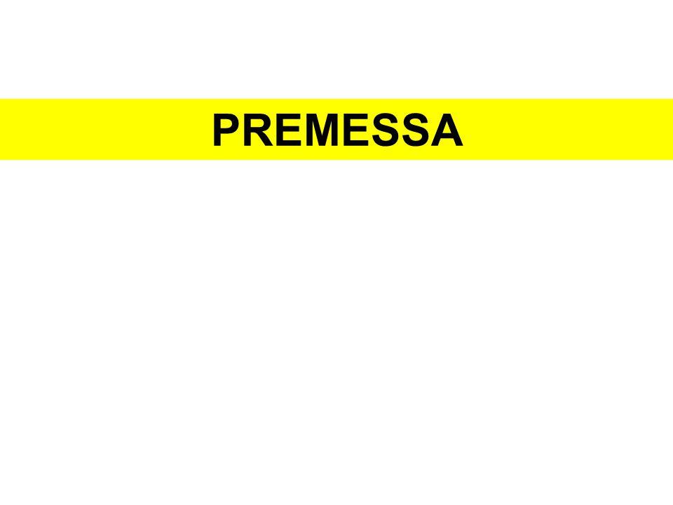 LE MISURE DI PREVENZIONE TECNICHEPROCEDURALIORGANIZZATIVE - progettazione, costruzione e corretto utilizzo di ambienti, strutture, macchine, impianti e attrezzature - informazione - formazione - addestramento - ordine e sequenza delle operazioni - adozione di comportamenti e procedure adeguate (orari, tempi, responsabilità, ruoli, gerarchie …)