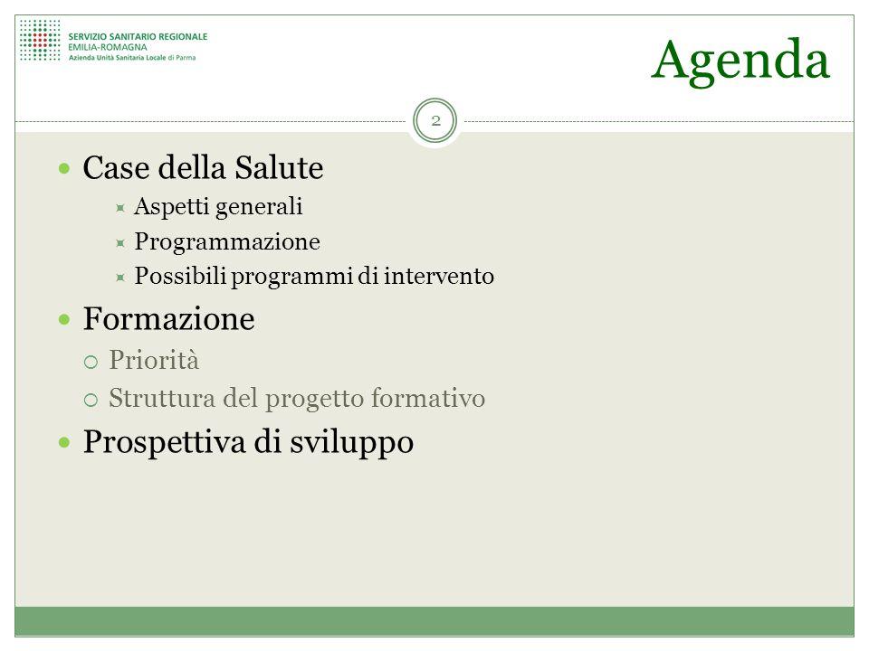 13 1990 Le Unità Sanitarie Locali e gli Ospedali 1990 Ospedale di Fidenza Ospedali riuniti di Parma Ospedale di Borgotaro Ospedale di Colorno Ospedale di S.Secondo 05/11/2014