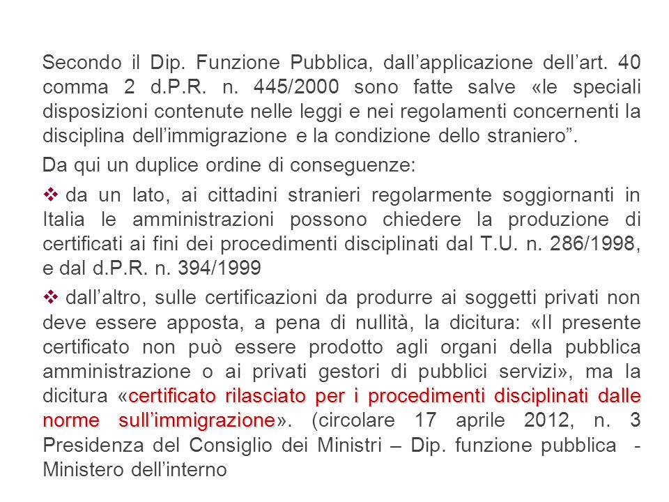 Rinvio al 30 giugno 2013 L'articolo 1, comma 388, della legge 24.12.2012, n. 228 recante