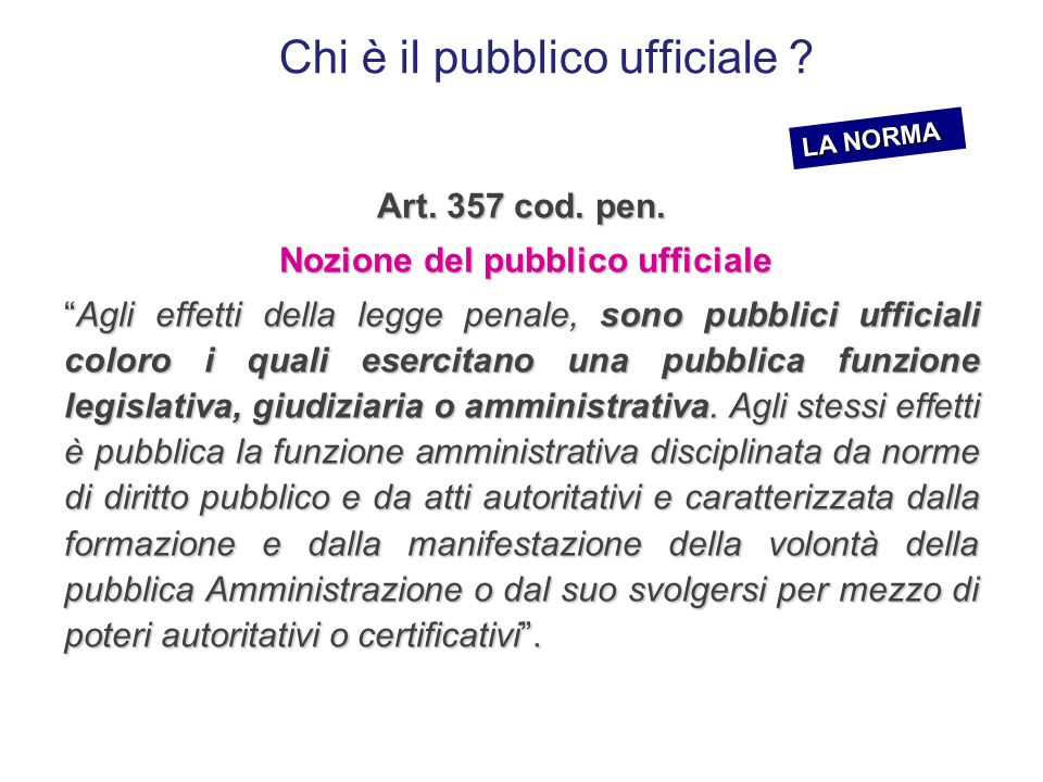 Clandestinità: obblighi del pubblico ufficiale Il reato di ingresso e soggiorno illegale nel territorio dello Stato è procedibile d'ufficio. Art. 361