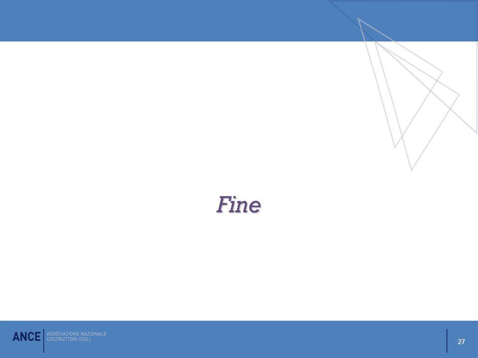 Fine 27