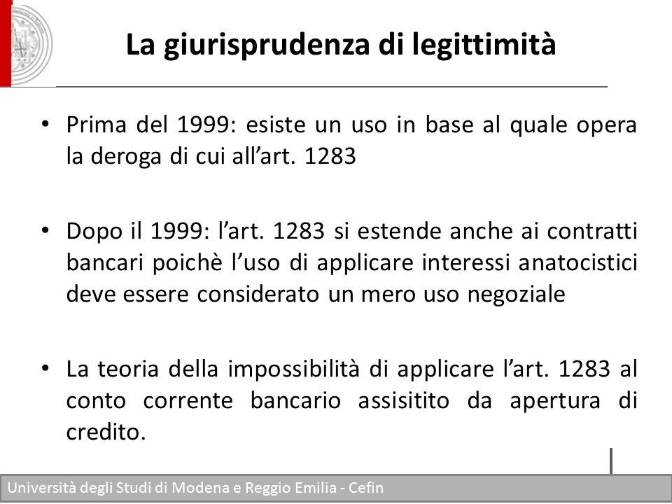 Articolo 25 d.lgs. 342/1999 1. La rubrica dell'art.