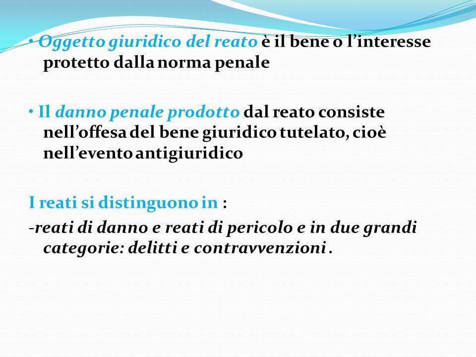 LEGITTIMA DIFESA NEL PRIVATO DOMICILIO Ai sensi dell'art.52 II comma c.p.