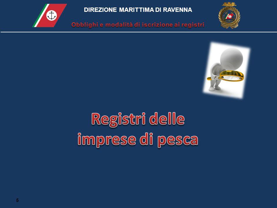 16 …con dispaccio in data 08.10.2012, la D.G.