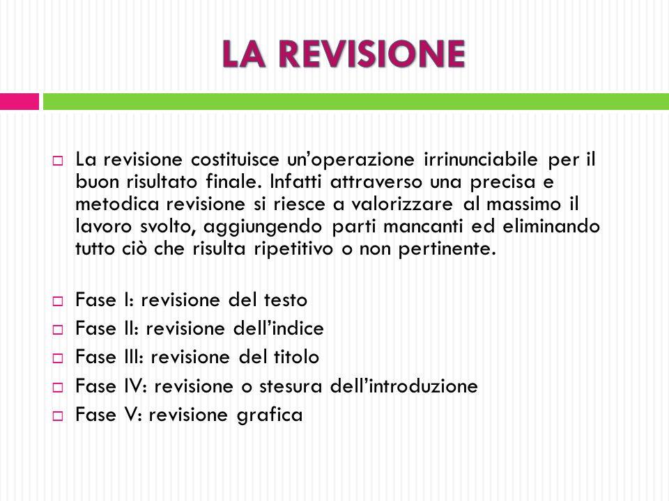  http://www.studenti.it/superiori/maturita/guide/perc orso.php http://www.studenti.it/superiori/maturita/guide/perc orso.php  http://giano.luiss.it/prove-desame/come-si-fa-una- tesina-di-maturita/ http://giano.luiss.it/prove-desame/come-si-fa-una- tesina-di-maturita/  http://www.isisromero.gov.it/studenti/guida-tesine http://www.isisromero.gov.it/studenti/guida-tesine  http://quintalgia.blogspot.it/2013/05/per-fare-una- tesina.html http://quintalgia.blogspot.it/2013/05/per-fare-una- tesina.html